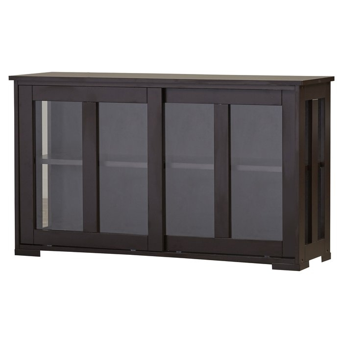 Zipcode Design Coralee Server & Reviews | Wayfair (Image 25 of 25)
