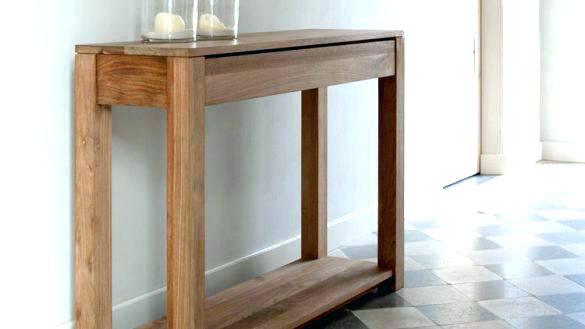 10 Inch Deep Console Table Inch Deep Console Table Switch Console Regarding Famous Switch Console Tables (View 5 of 25)