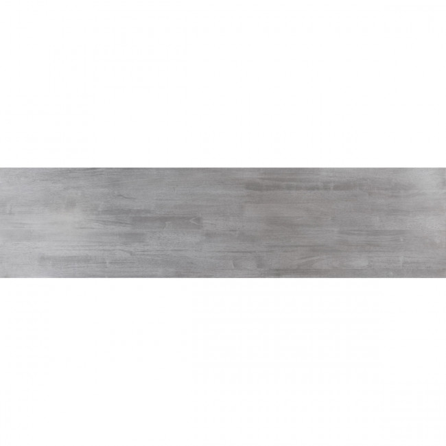 100971 – Raven Tv Stand Old Gray For Trendy Raven Grey Tv Stands (Image 1 of 25)