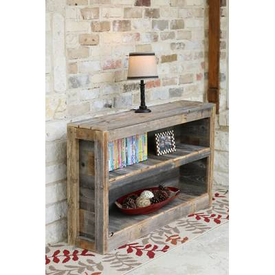 """17 Stories Walton Tv Stand For Tvs Up To 78"""" & Reviews (Image 4 of 25)"""