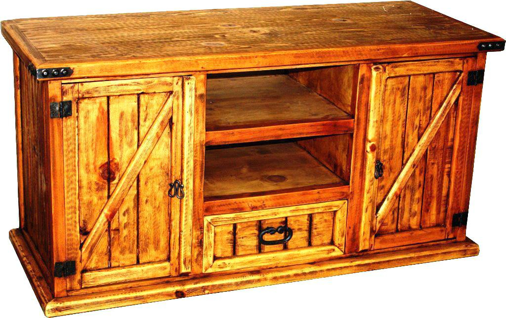 20 Collection Of French Country Tv Cabinets Tv Cabinet And Stand Within Most Up To Date French Country Tv Stands (Photo 6596 of 7746)