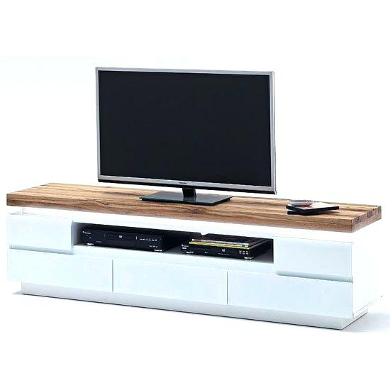 2017 Century White 60 Inch Tv Stands With Regard To Modern Tv Stand 60 Inch Inch Mid Century Modern Stand Entertainment (Image 2 of 25)