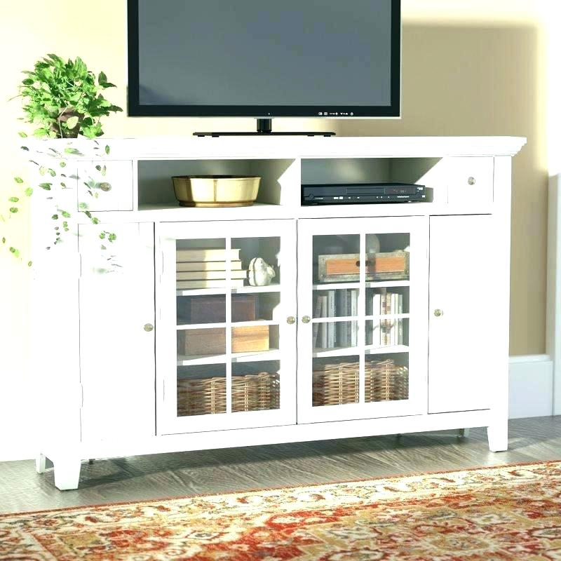 2017 Corner Tv Cabinet With Hutch With Regard To Corner Tv Stands With Hutch Rustic Hutch Corner Cabinet Stand Hutch (Image 2 of 25)