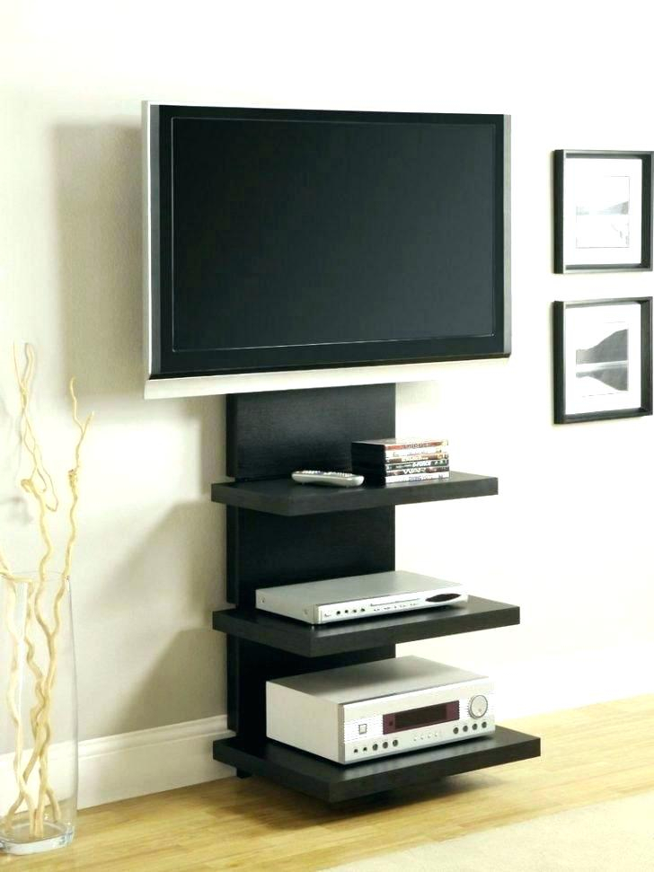 2017 Fancy Tv Stands throughout Fancy Tv Stands Fancy Design Marble Stand Furniture Stone Cabinet