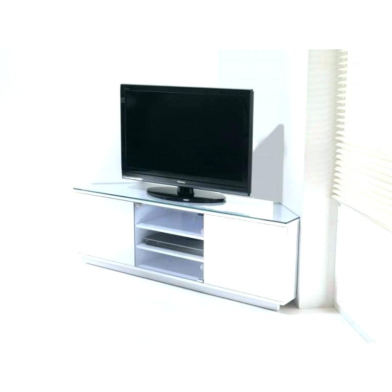 2017 Flat Screen Tv Stands Corner Units With Regard To Corner Cabinet For Tv Corner Stand Breathtaking Corner Cabinet Stand (Image 1 of 25)