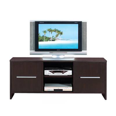 """2017 Marvin Rustic Natural 60 Inch Tv Stands With Regard To Simpli Home Ryder Tv Stand For Tvs Up To 70"""" (Image 2 of 25)"""