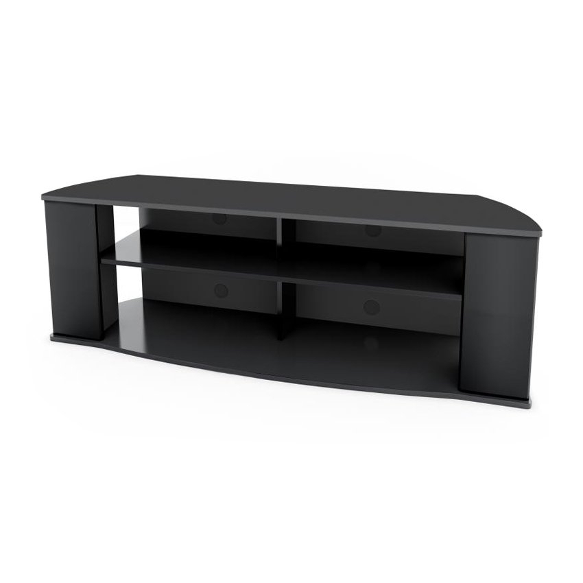 2017 Rowan 45 Inch Tv Stands For Tv Stands – Corner, Fireplace & More (Image 1 of 25)