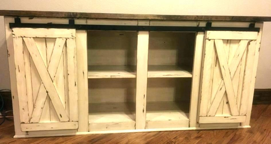 2017 Rustic Tv Stands For Sale with regard to Rustic Tv Stand For Sale Rustic Cabinet Rustic Stands For Sale S