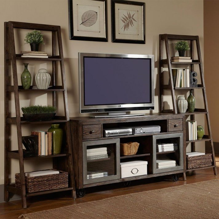 2017 Tv Stands And Bookshelf In Walmart Tv Stands 55 Inch With Mount Tall Stand Cheap Bookshelf And (Photo 6834 of 7746)