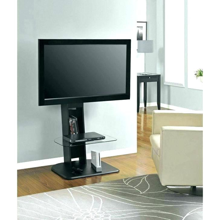 2017 Tv Stands For Corner throughout Small Corner Tv Stand Modern Corner Stand Small Corner Stand Corner