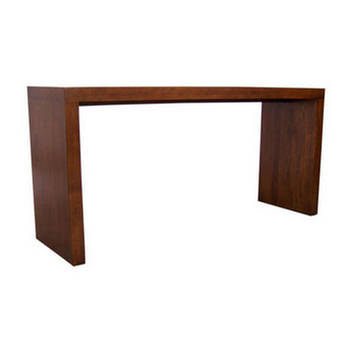 """2017 Ventana Display Console Tables Within Ventana Console Table, 60"""" (Sku:220 101076), On Designer Pages (Image 2 of 25)"""
