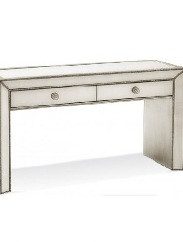 2018 Archive Grey Console Tables in Console Tables Archives - Plata Import