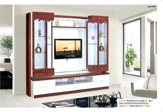 2018 Corner Tv Cabinets With Glass Doors Intended For Corner Tv Cabinet With Doors White Wooden Corner Cabinets With Glass (Image 4 of 25)