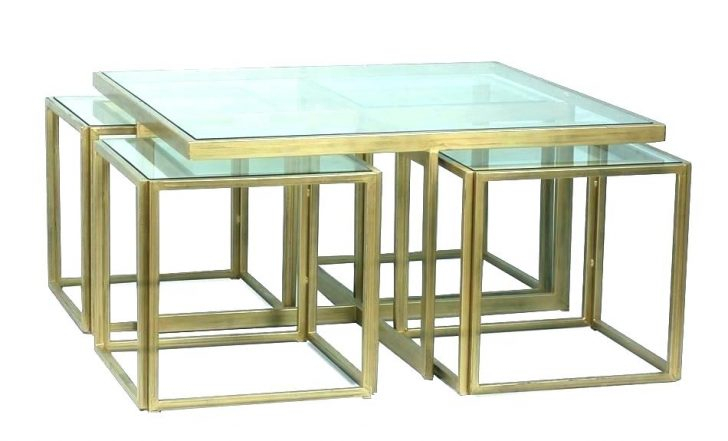 2018 Elke Marble Console Tables With Brass Base For Elke Round Marble Side Table Coffee End With Brass Base Crate And (Image 3 of 25)