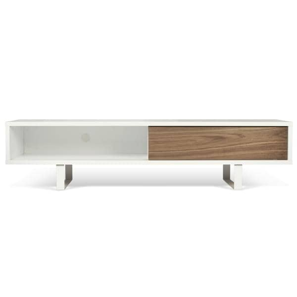 2018 Modern Low Tv Stands For Slide, Tv Stand Or Low Sideboard,temahome (Image 1 of 25)