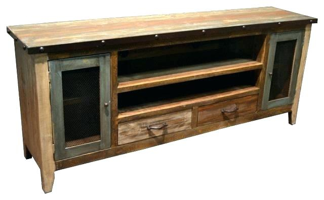 2018 Rustic Tv Stands For Sale in Rustic Tv Stands For Sale Rustic Cabinet Rustic Stands S Rustic