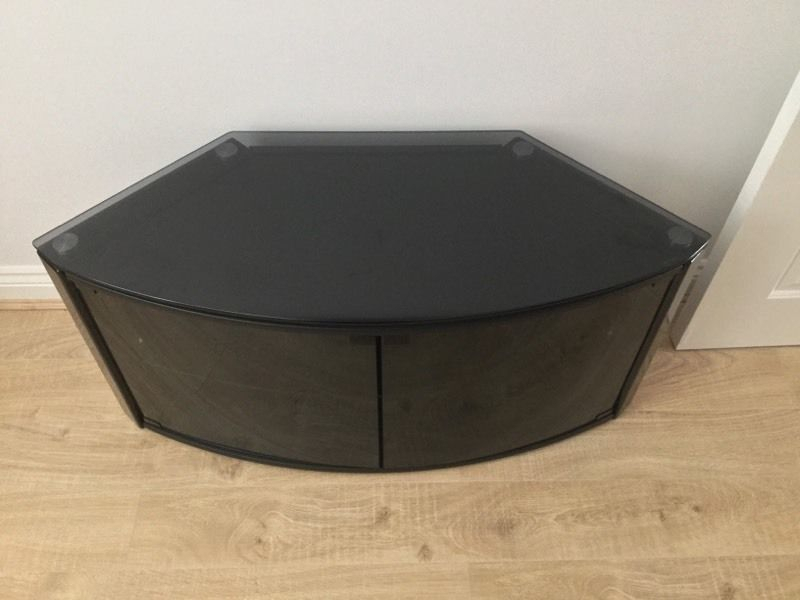 2018 Techlink Bench Corner Tv Stands for Techlink Bench B6B Corner Plus Tv Stand
