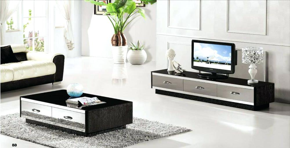 2018 Tv Cabinets And Coffee Table Sets In Tv Stand Coffee Table Set Matching White And Unit Sets Sideboard – Rlci (Photo 6605 of 7746)