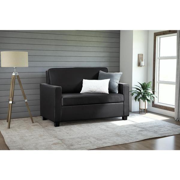 21 Best Living Room Sofa Under 500$ Images On Pinterest (Image 1 of 25)