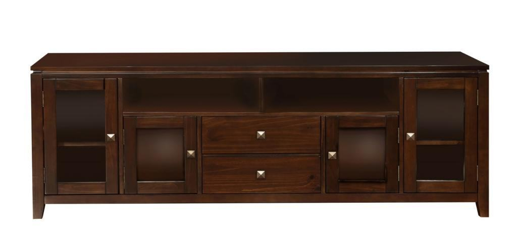 22 Wonderful 72 Inch Tv Stand For Living Room Decor Ideas throughout Well known Walton 72 Inch Tv Stands