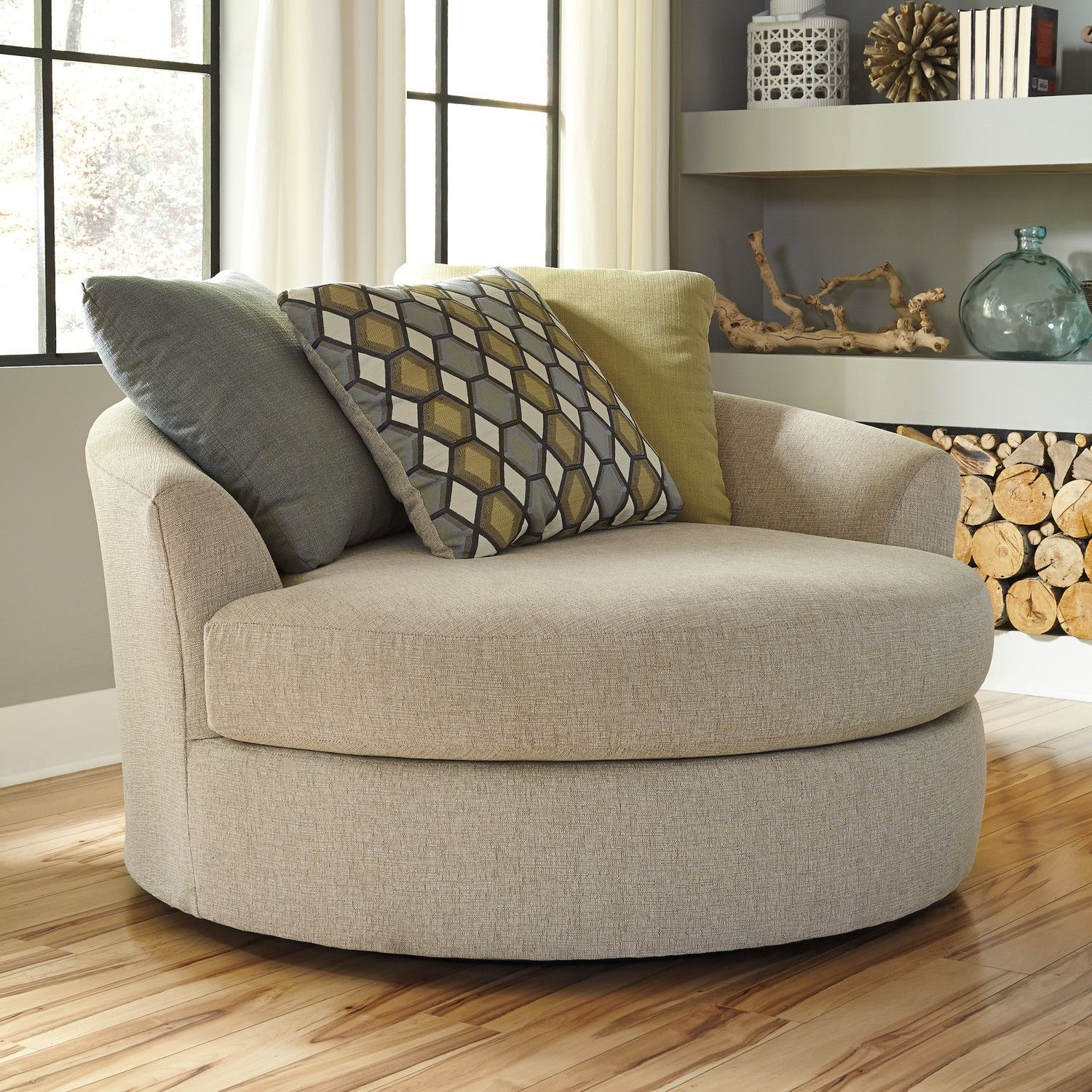 25 Example World Market Maddox Chair | Galleryeptune For Maddox Oversized Sofa Chairs (Photo 5 of 25)