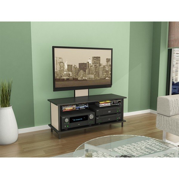 3 In 1 Tv Stand – Atu1338 regarding Well-known Jaxon 65 Inch Tv Stands