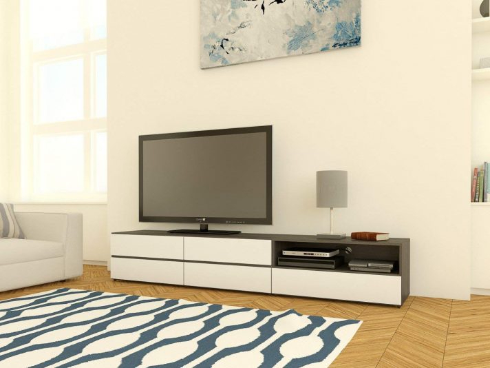 30 Inch Wide Tv Stand 36 Corner Walmart Stands 39 Hardwood 48 Iron throughout Trendy Tv Stands 38 Inches Wide