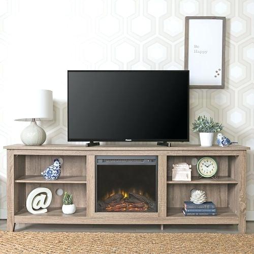 32 Inch Corner Tv Stand – Cabreuva in Popular Tv Stands For Corners
