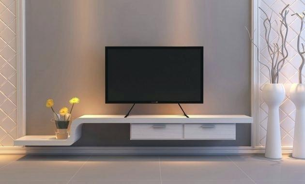 38 Inch Tv Stand – 450Main Inside Well Known Tv Stands 38 Inches Wide (Photo 6688 of 7746)