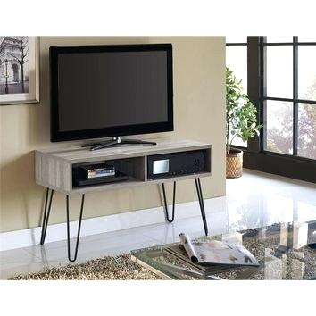 42 Inch Wide Tv Stand How To Measure For A Stand Ideas Advice 42 in Well-liked Wide Tv Cabinets