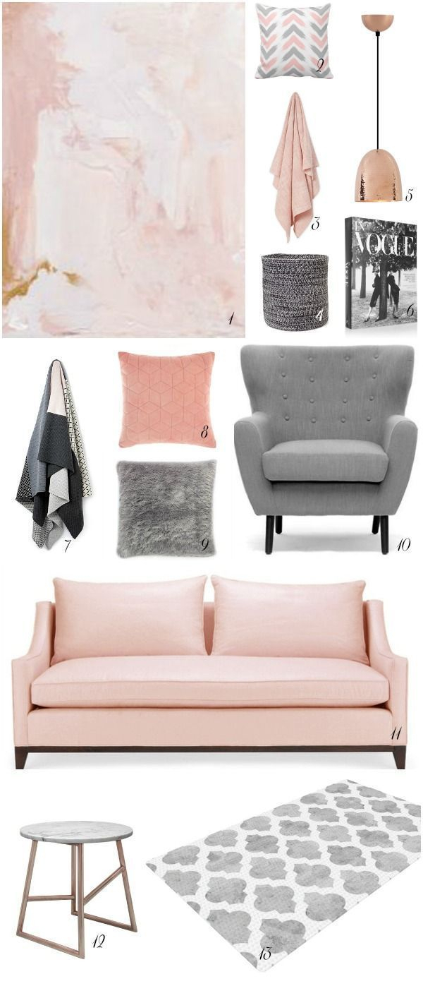 50 Best Emma Xmas Stuff For College Images On Pinterest | Bedroom In Allie Jade Sofa Chairs (View 25 of 25)