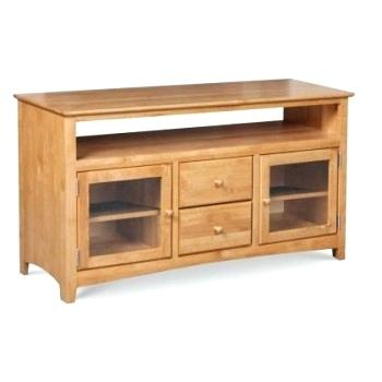 54 Inch Tv Stand – Swippe for Well-known Sinclair Grey 54 Inch Tv Stands