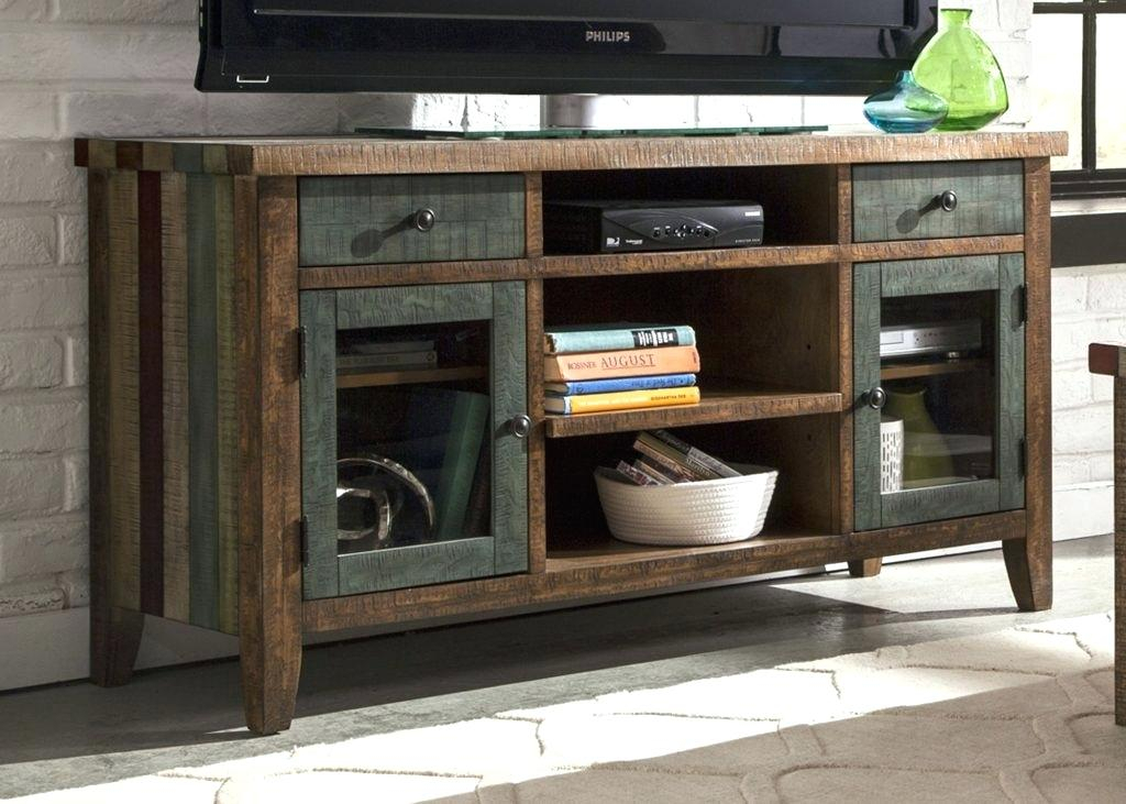 54 Tv Stand – Monicaramos in Most Recently Released Sinclair Grey 54 Inch Tv Stands