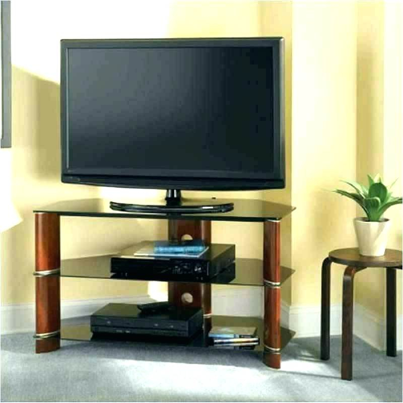 55 Corner Tv Stand Corner Stand For Inch Flat Screen Corner Stand throughout Best and Newest 55 Inch Corner Tv Stands