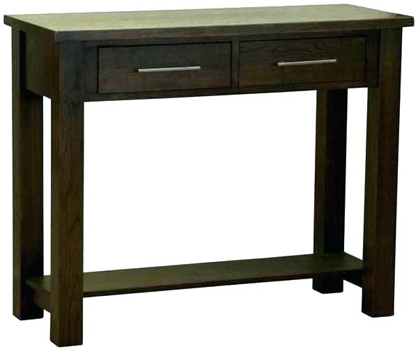 60 Inch Console Table 60 Inch Console Table Canada – Stjohnschurch In 2017 Silviano 60 Inch Iron Console Tables (Photo 14 of 25)