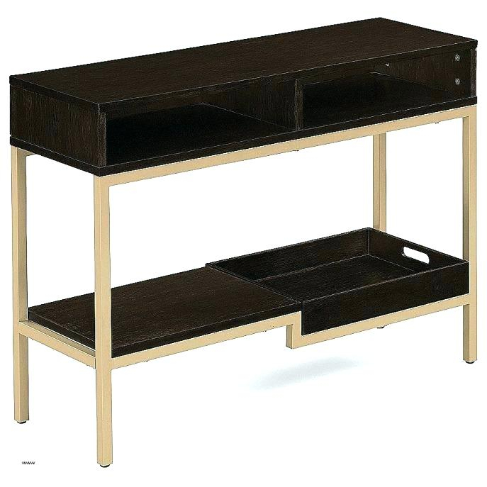 60 Inch Console Table – Cybermotors (Image 7 of 25)