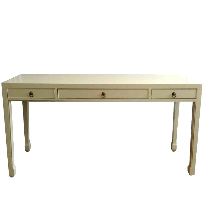 60 Inch Console Table – Hepsy In Favorite Silviano 60 Inch Iron Console Tables (Photo 6 of 25)