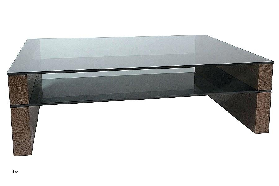 60 Inch Metal Console Table (Image 13 of 25)
