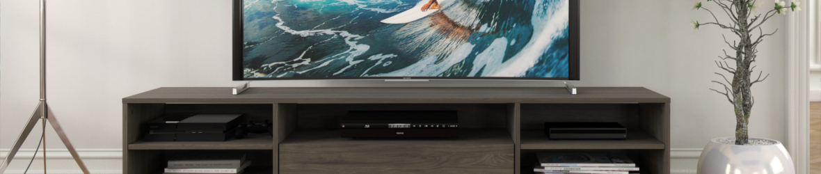 60-Inch Tv Stand