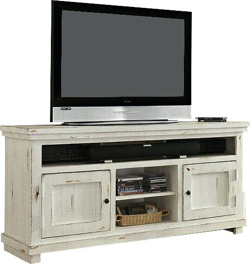 64 Tv Stand – Answerfoods In Most Current Sinclair Grey 64 Inch Tv Stands (Photo 1 of 25)