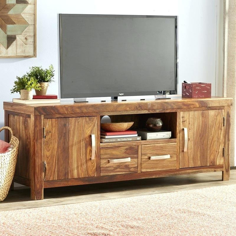 Featured Photo of Canyon 64 Inch Tv Stands