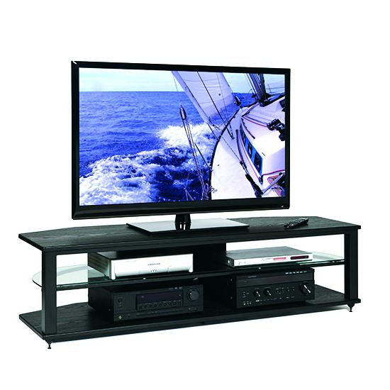 64 Tv Stand Willow Stand Gage 64 Tv Stand Willow 64 Tv Stand inside Favorite Sinclair Grey 64 Inch Tv Stands