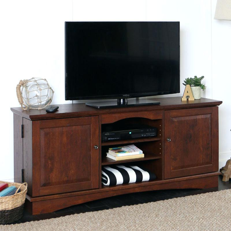 65 Inch Tv Console Martin Home Stand Inches In Width Jaxon – Naily pertaining to Fashionable Jaxon 65 Inch Tv Stands