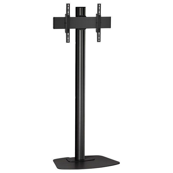 65 Inch Tv Stand Console Table Console Table Dtlinehz Black 65Inch For 2018 Melrose Titanium 65 Inch Lowboy Tv Stands (Image 4 of 25)