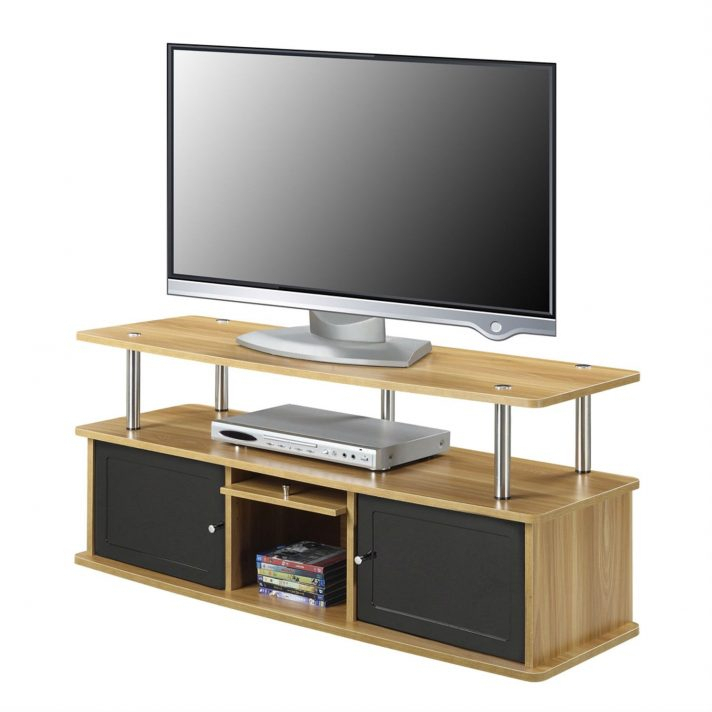 65 Inch Tv Stand Wayfair 55 Corner For 60 Stands With Fireplace 50 With Popular Murphy 72 Inch Tv Stands (Photo 9 of 25)