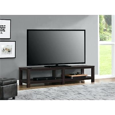 65 Tv Console – Freeukpensions For Current Jaxon 65 Inch Tv Stands (Image 3 of 25)