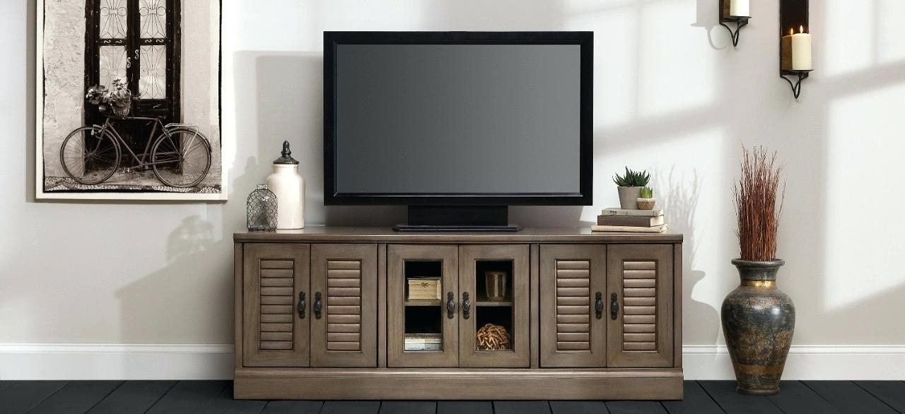65 Tv Consoles Imageamos 65 Inch Tv Console – Gfungame (View 24 of 25)