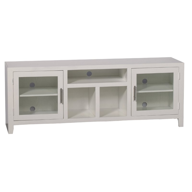 65 Tv Stand within Fashionable Jaxon 65 Inch Tv Stands