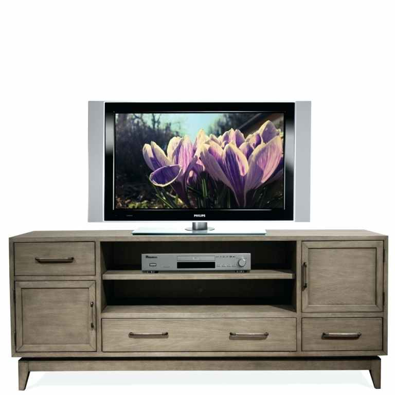 74 Tv Console Harbor View Linen Entertainment Wall With Console in Most Up-to-Date Walton 74 Inch Open Tv Stands