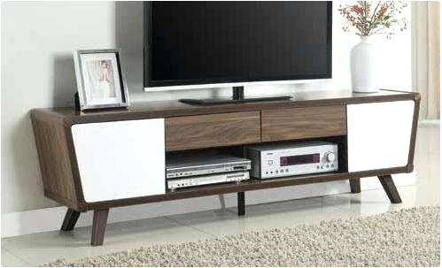 74 Tv Stand Inch Electric Fireplace Media Console For Awesome Gas regarding Best and Newest Sinclair White 74 Inch Tv Stands